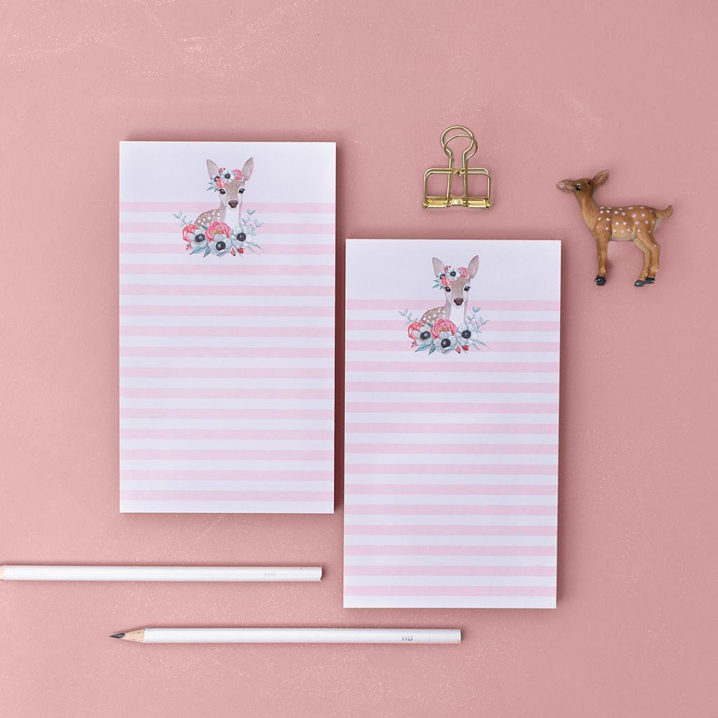 Blocks de Notas a elegir ,Notepads