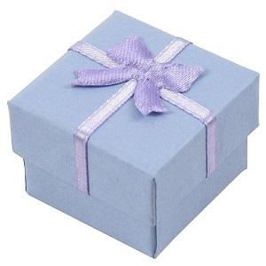 Mini Cajas Regalo a elegir para bisuteria