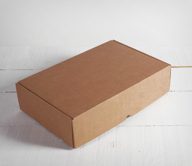 Caja sorpresa a elegir 30