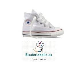 Zapatillas pintadas a mano personalizadas completamente,Converse All Star